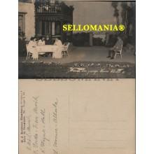 POSTKARTE DEUTSCHLAND THEATER SPIELSZENE PRINZIPIEN XX JAHRHUNDERT GERMANY ALEMANIA CC05737 DE