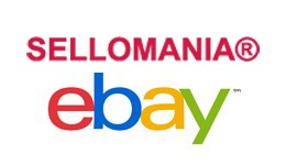 Sellomania ebay