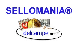 Sellomania delcampe